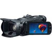 Buy cheap Canon VIXIA HF G30 Full HD Camcorder from wholesalers