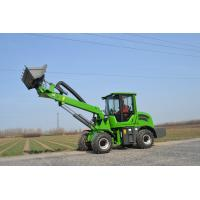 Buy cheap TL2500 Telescopic Loader from Wholesalers