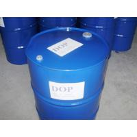 Buy cheap DOP from wholesalers
