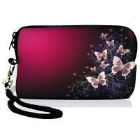Buy cheap Neoprene Coin Purses from wholesalers