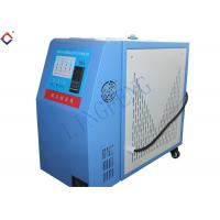 Buy cheap 220V Mould Temperature Controller 12KW For Paper Industry / Wood Industry from wholesalers