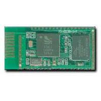 Buy cheap BTM0604C2P Bluetooth Wifi Module with on-board antenna Class 2, BC04 CSR Chipset from wholesalers