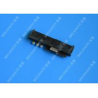 Buy cheap Environmental PCB Terminal Block Connector Pin Strips For Wire To Board Connection from wholesalers