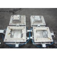 Buy cheap EPS Aluminium Metal Casting Mould for Car Casting Parts with Lost Foam Casting Process from wholesalers