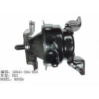 Left Car Engine Mounting Of Body Parts For Honda Civic 1996 - 2000 EK3 50841 - S04 - 950