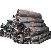 Buy cheap Mining / Mineral Processing Geotextile Dewatering Tubes High Tenacity PP Material product