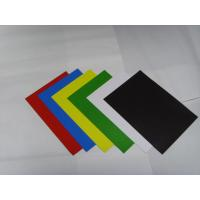 Buy cheap Rubber Magnet Sheet from wholesalers