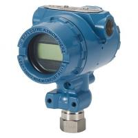 Buy cheap Rosemount™ 2088 Gage And Absolute Pressure Transmitter 316L SST Alloy C-276 NSF NACE® Hazardous Location from wholesalers
