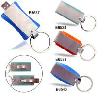 Buy cheap 16 MB 32M 64M 1G 4G 16G Smallest USB Flash Drive with Silkscreen printing AT-060 from wholesalers