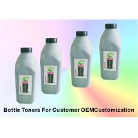 Buy cheap Copier Kyocera Taskalfa 300i Toner , Black Copier Toner Bulk Packaging from wholesalers