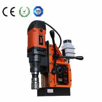 Buy cheap 42mm magnetic core drilling machine, Fein quality from wholesalers