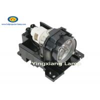 Buy cheap High Lumen Infocus Projector Lamp Module For C445 Projector - Part Number: SP-LAMP-027 from wholesalers
