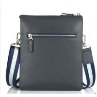 Buy cheap Hot Selling Genuine Leather Briefcase from wholesalers