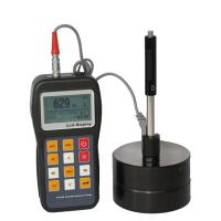 Buy cheap AJH180 Portable Hardness Tester product