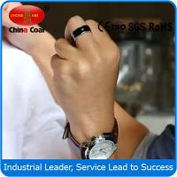 Buy cheap Newest NFC Smart Bluetooth Ring for sale from wholesalers