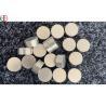 Buy cheap Dental Chromium Molybdenum 8.2g/Cm3 Cobalt Alloy Castings from wholesalers