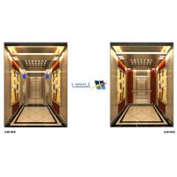 Buy cheap elevator cabin 1 from wholesalers