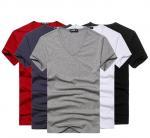 Buy cheap camiseta nike,basketball t shirt,men brand t shirt,fashion men,fitness men,polo shirts from wholesalers