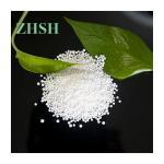 Buy cheap ZHSH potash fertilizer Agricultural 99.4% fertilizer potassium nitrate granular for sale CAS NO. 7757-79-1 from wholesalers