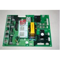 Buy cheap Noritsu QSS minilab PCB J390644 mini lab spare part from wholesalers