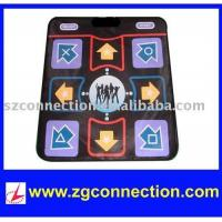 Pvc Wired Dance Pad Popular Pvc Wired Dance Pad