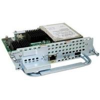 Buy cheap catalyst 6500 Cisco Switch module WS-X6724-SFP from wholesalers