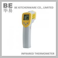 Buy cheap Food Safety Infrared Laser BBQ Thermometer DT8280 from wholesalers
