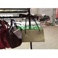 Buy cheap Holitex Second Hand Bags Fashionable Used Ladies Bags / Wallets Mixed Size from wholesalers