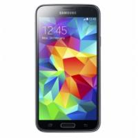Buy cheap Samsung Galaxy S5 Octa Core 5.1inch MT6595 Android 4.4 32GB LTE from wholesalers