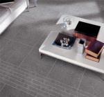 Buy cheap Tile,Pilates tile,polished porcelain tile,vitrified tile from wholesalers