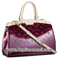 Buy cheap Lady's Fashion Handbags from wholesalers