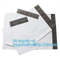 Buy cheap courier mail bags ,poly bag mailer,custom mailer bag, ems courier envelope packaging mail bag, Courier Mailing Bags Poly from wholesalers