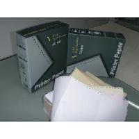 Buy cheap Computer Printing Paper from wholesalers