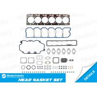 Buy cheap For 98 - 02 DODGE RAM 2500 3500 5.9L 359 Cummins Diesel Turbo Cylinder Head Gasket Chrysler 5.9L from wholesalers