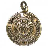 Buy cheap Bronze medal from wholesalers