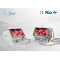 Buy cheap Manufacturer price with high quality diode laser hair removal machine from wholesalers