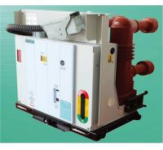 Buy cheap 12kv Vacuum Circuit Breaker High Voltage Stong from wholesalers