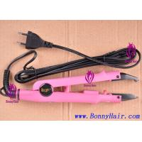 Buy cheap Hair Extension Connector from wholesalers