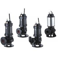 Buy cheap 5hp 10hp 7.5hp 15hp 20hp 3phase electric submersible pump from wholesalers