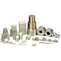 Buy cheap High Performance of SmCo Magnet from wholesalers