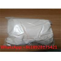 Buy cheap Muscle Mass Testosterone Anabolic Steroid 1-Testosterone acetate  Chemical Properties White Solid from wholesalers