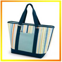 Buy cheap Promotional popular wholesale plain canvas tote bag from wholesalers