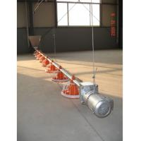Buy cheap poultry equipment pluimvee toerusting from wholesalers