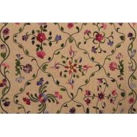 Buy cheap Fashion Design Ceramic Decal Paper , Waterslide Decal Paper For Inkjet Printers from wholesalers