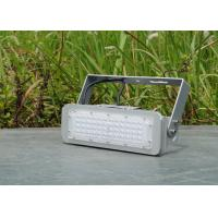 Buy cheap 5500 Lm Warm White Led Tunnel Light 50W High Power Multiple Installations from wholesalers