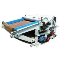 Buy cheap Cotton Waste Machine/Opening Machine from wholesalers