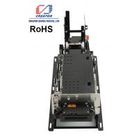 Buy cheap Magnetic RFID Contactless Card Dispenser , USB Card Dispenser For IC Card ISO7816-2 from Wholesalers