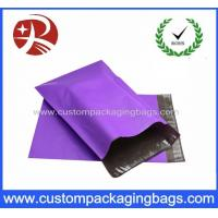 Buy cheap Polymailer Shipping Envelopes Mailing Bags Self Seal Plastic Mailing Gift Bag from wholesalers