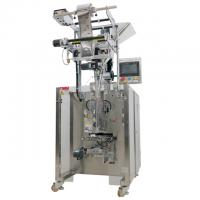 Buy cheap Tea Packing Machine VFFS Packing Machine Vertical Tea Bag Packaging Machine Automatic Granular Packing Machine YS-65 from wholesalers