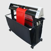 Buy cheap High quality USB cutting plotter for T-shirt from wholesalers